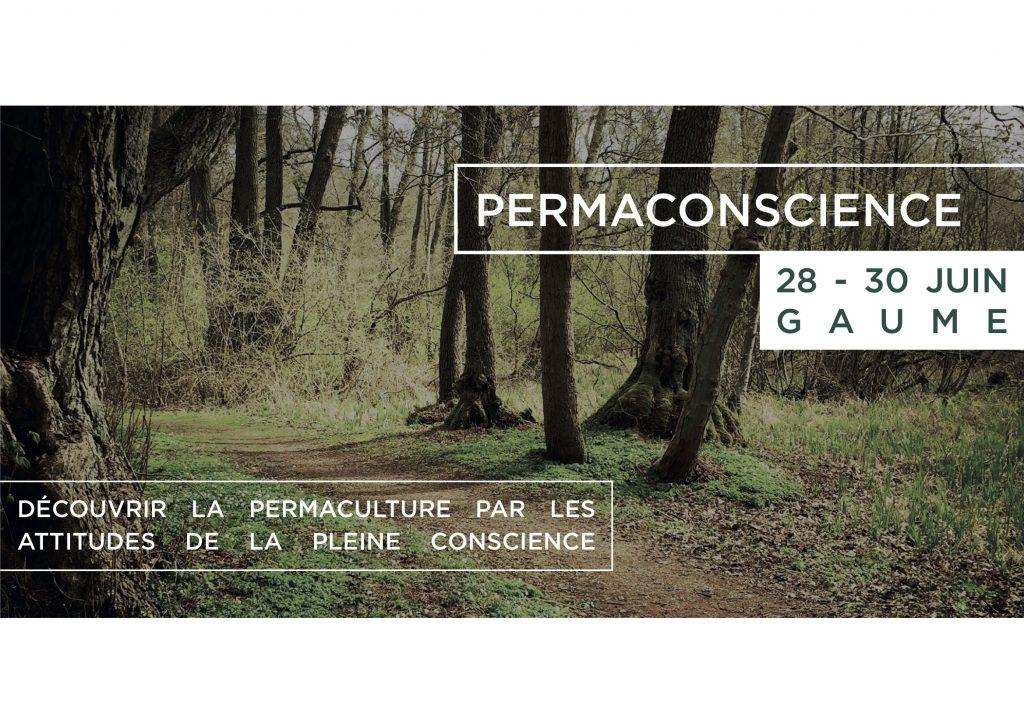 flyer permaconscience_P1