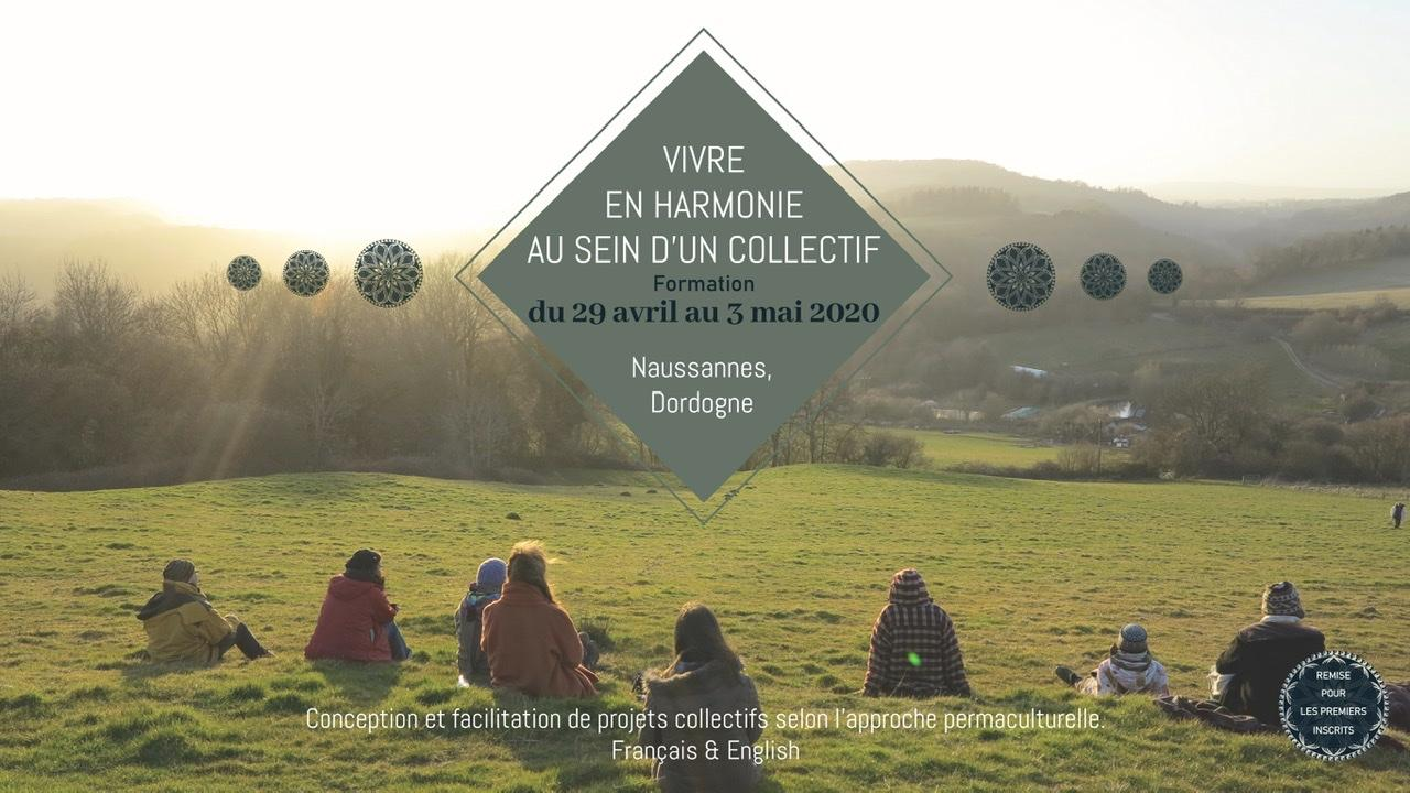 Collectifs 2020