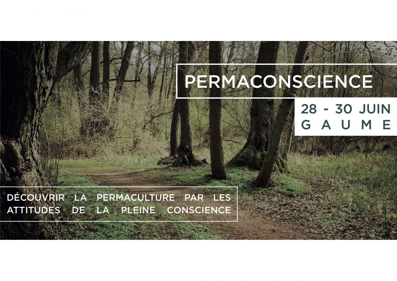 flyer permaconscience_P1