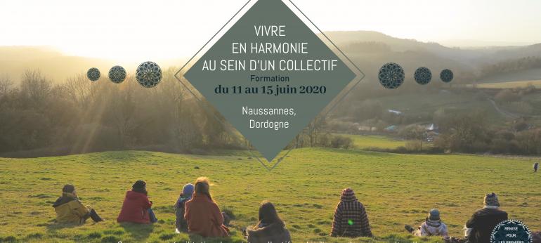 Affiche A4- juin 2020